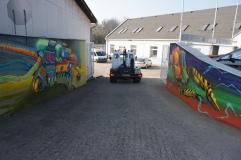 obe steny 1