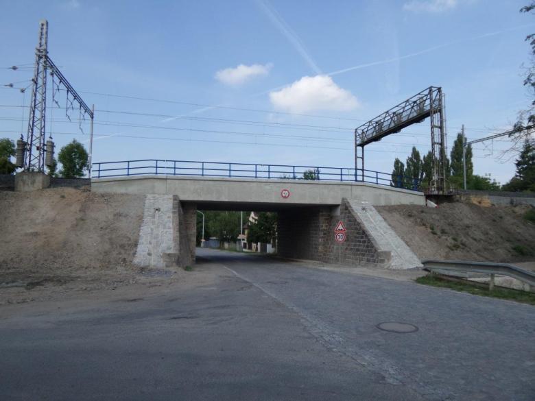 Most u Penny